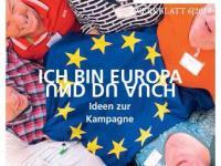 01_2018-07-12__02557b7b___WB_EUROPA2018__Copyright__