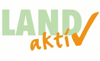 Land aktiv